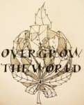 overgrow the world cannabis