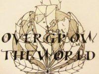 overgrow the world cannabis