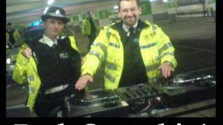 pork scratching police cops pigs meme