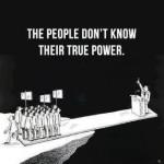 people true power