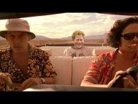 las vegas prince harry fear loathing