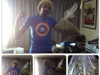 snoop dogg big bag weed