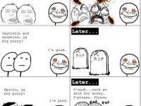 side effects drugs meme