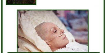 get high cure cancer meme