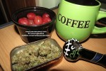 weed smoking sunday sessions