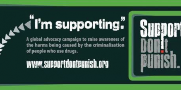 support dont punish