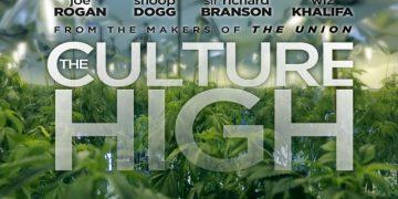 the culture high trailer documentary