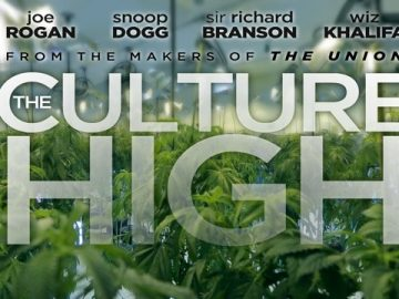 the culture high trailer documentary