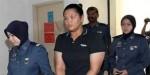 petition Thitima Khongnun death penalty cannabis