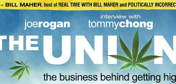 the union the business behind getting high documentary