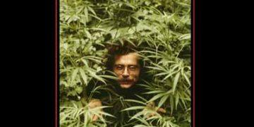 waiting to inahle medical marijuana film