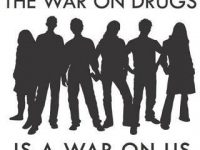 war on us drugs meme