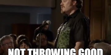trailer park boys weed quote