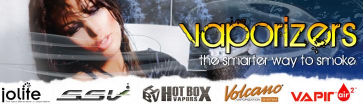 buy marijuana vaporizer